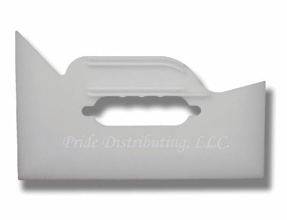 Www Pridedistributing Com Installation Accessories